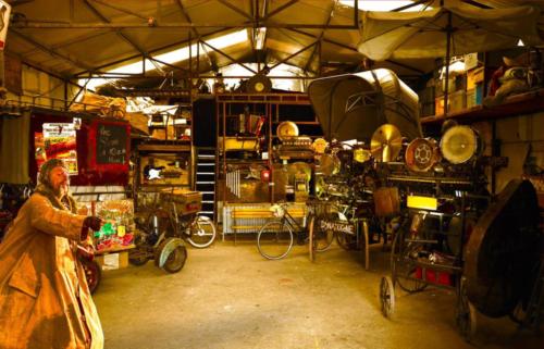 Dynamogène construction2-1-500x99999 Au catalogue