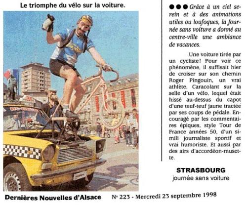 Dynamogène presse-taxi-strasbourg-500x99999